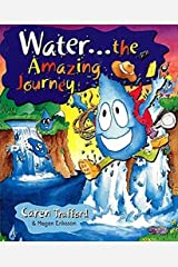 WATER... (Environmental Education-- Serious Fun) Paperback