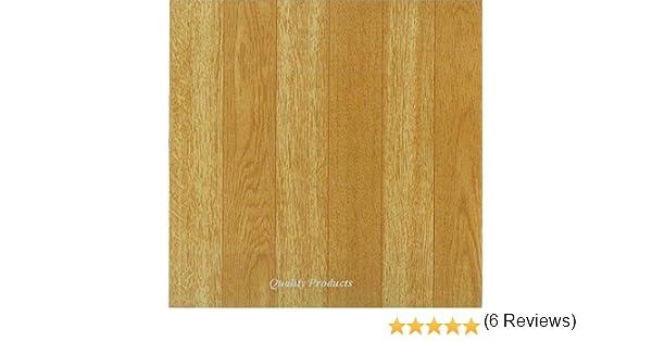 44 piastrelle per pavimento adesive effetto legno cucina bagno