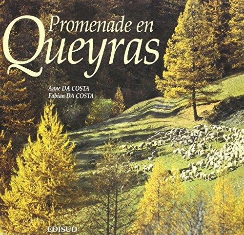 Promenade en Queyras