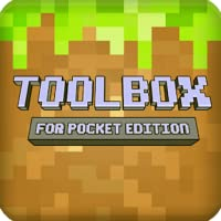 Toolbox Mod Pro Edition For Kindle Fire