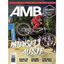 Mountain Bike: Hottest Bike (English Edition)