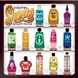 Hotel Shampoo
