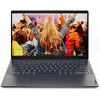 Lenovo IdeaPad Slim 5 AMD Ryzen 7 4700U 14 inch (35.56 cms) Full HD IPS Thin and Light Laptop (8GB/512GB SSD/Windows 10…