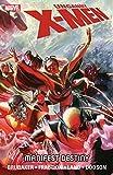 Image de Uncanny X-Men: Manifest Destiny