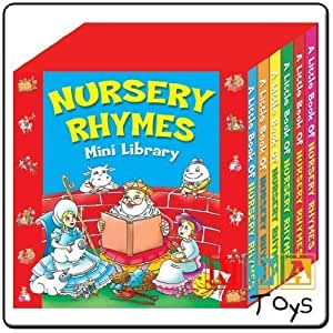 The sweet melodies of these beloved nursery rhymes mask grisly tales of murder, sex, and death.