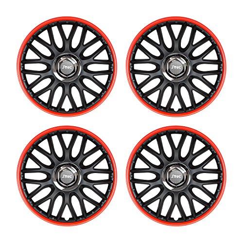 llantas-de-ruedas-4-pc-bicolor-negro-y-rojo-orden-16-16-pulgadas