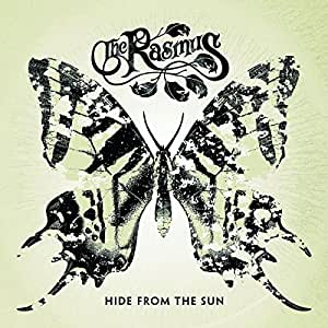 Hide from the Sun (Ltd.Edt.)