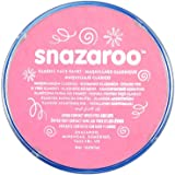 Snazaroo SZ1118577 Pale Pink Classic Body Paint-1 Pc, 18 ml