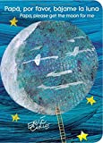 Best Eric Carle Classic Books For Children - Papá, por favor, bájame la luna Review