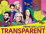 Transparent Season 4 - Official Trailer