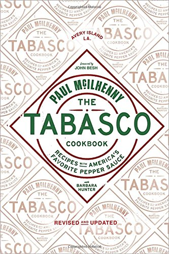 the-tabasco-cookbook-recipes-with-americas-favorite-pepper-sauce