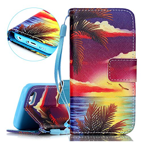 iphone-5c-caseisaken-iphone-5c-wallet-caseiphone-5c-coverluxury-elegant-printing-drawing-design-patt