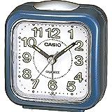 Casio Collection Unisex-Wecker TQ1422EF