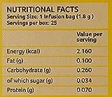 Organic-India-Tulsi-Green-Tea-Lemon-Ginger-25-Tea-Bags