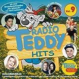 Radio Teddy Hits Vol. 9