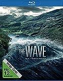 The Wave kostenlos online stream