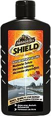 Armor All SHIELD Scheibenversiegelung 200 ml GAA20200GE, regenabweisend, schmutzabweisend, schneeabweisend