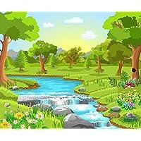 Suchergebnis auf Amazon.de für: Kinder Fototapeten: Baumarkt