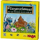 HABA 300301 - Juego de mesa infantil en alemán