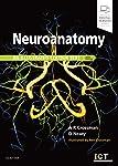 Neuroanatomy: an Illustrated Colour Text, 6e
