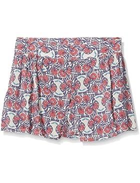 NECK & NECK, Shorts para Niñas