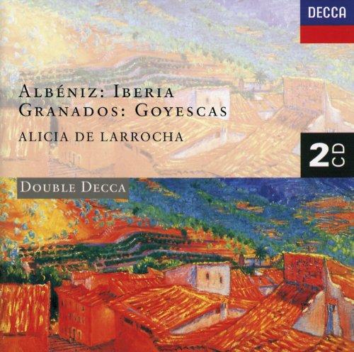 albeniz-iberia-granados-goyescas-2-cds