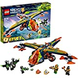 Lego 72005 Nexo Knights X-Bow Of Aaron