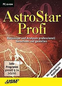 AstroStar Profi 6.0