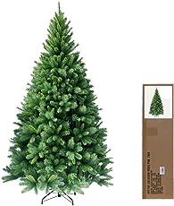 Kunstlicher weihnachtsbaum 3 50 m