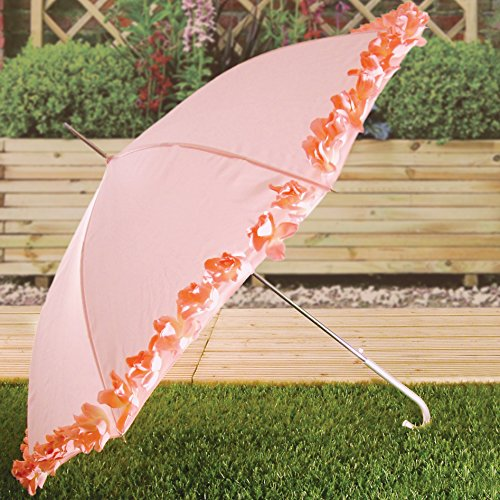 pink-rosebud-umbrella-with-hook-handle-and-ground-spike-automatic-opening-mechanism