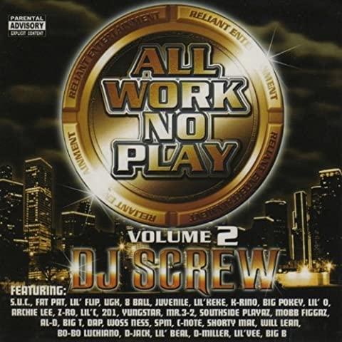 5.5 (feat. Lil' Keke & 8 Ball) [Explicit]