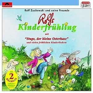 Rolfs Kinderfrhling