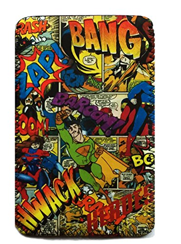 comic-style-cover-pouch-neoprene-sleeve-fits-kindle-fire-hd-hdx