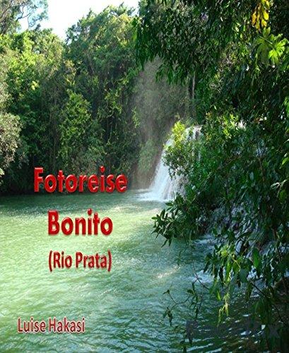 Fotoreise Bonito: (Rio Prata)