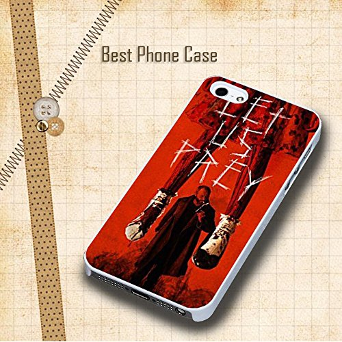 Let Us Prey Movie for Cover iPhone 6 or 6s Case L6J2TLA