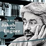 Jakob der Lügner - Jurek Becker