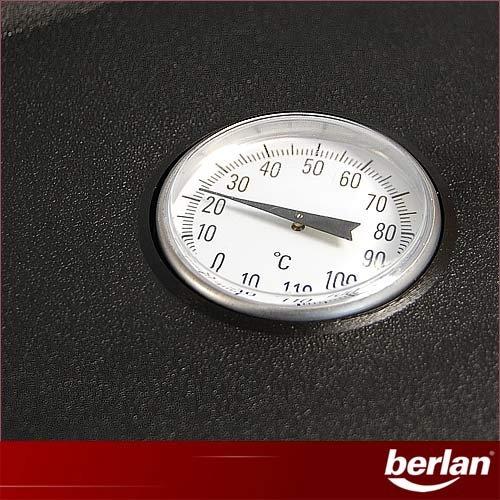 Berlan Teichfilter BTF12000 - 4