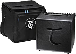 Tanglewood ta6-amplificatore mit Handy, 60W