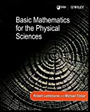 Basic Maths for the Physical Sciences (Physics)