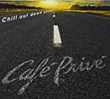 Cafe'prive'chill Out Down Under
