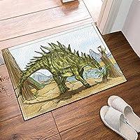 Giocattoli Prima Infanzia Cucina Dinosauro Ranvi Libro Di Pittura Ad