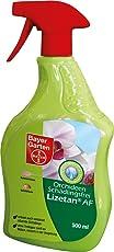 Bayer Schädlingsbekämpfung Orchideen-Schädlingsfrei Lizetan AF, 500 ml, mehrfarbig