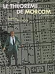 Le Th�or�me de Morcom
