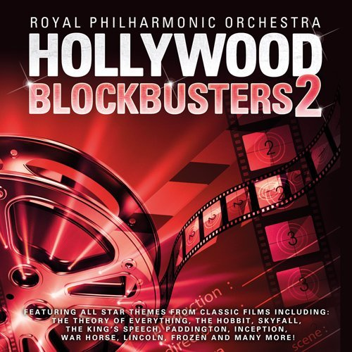 hollywood-blockbusters-vol-2-by-royal-philharmonic-orchestra