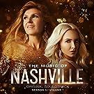 The Music Of Nashville (Season 5, Vol. 1)