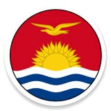 StartFromZero_Kiribati