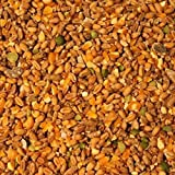 Extra Select Chicken D'Light Poultry Blend, 20 kg