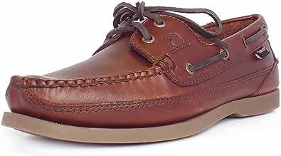 Chatham Kayak II G2, Chaussures Bateau Homme