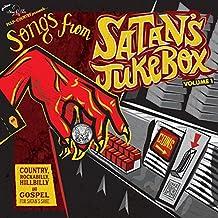 Songs from Satan'S Jukebox 01