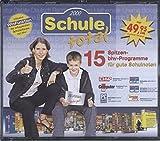 Produkt-Bild: Schule Total